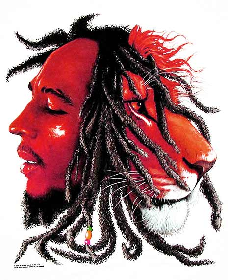 Bob-Marley-Lion-of-Judah